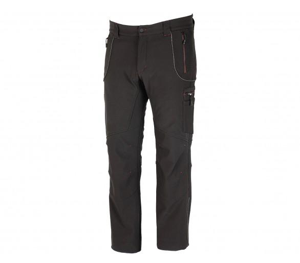 ProM SOLON Trousers black