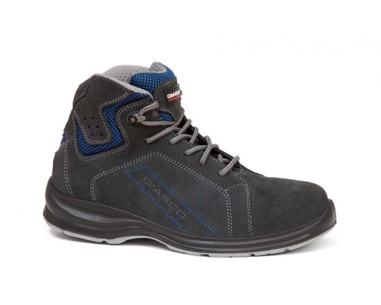 SOFTBALL S3 stivali da lavoro e di sicurezza