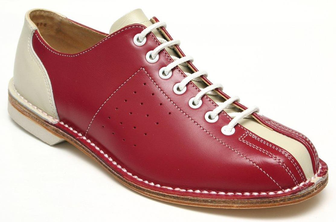 5c143d648a398c Bowling-red