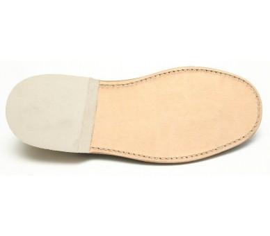 ZFP BOWLING topánky
