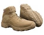 MAGNUM Cobra 6.0 Desert Professional Militär- und Polizeischuhe