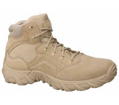 MAGNUM Cobra 6.0 Desert Professional Military and Police Shoes