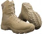 MAGNUM Cobra 8.0 Desert Профессиональная военная и полицейская обувь