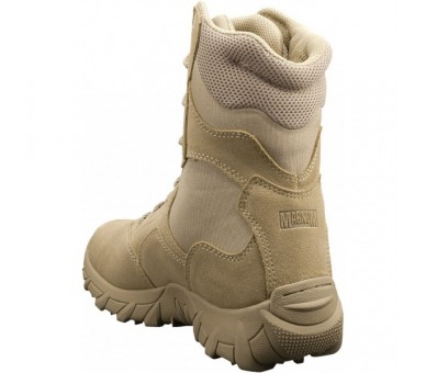 MAGNUM Cobra 8.0 Desert Scarpe professionali per militari e polizia