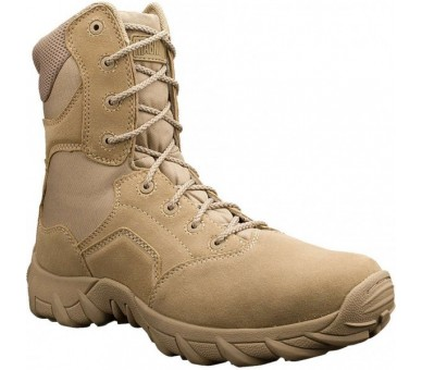 MAGNUM Cobra 8.0 Desert Professional الأحذية العسكرية والشرطة
