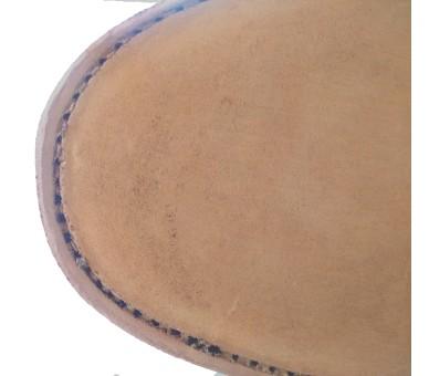 ZEMAN Folkore A traning dancing shoes black