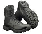 MAGNUM Cobra 8.0 Negro Profesional Militar y zapatos de policía