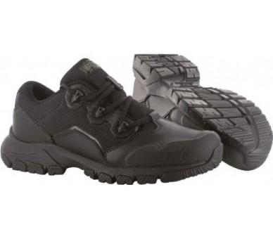 MAGNUM Mach I 3.0 ASTM Профессиональная военная и полицейская обувь