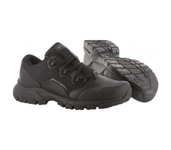 MAGNUM Mach I 3.0 ASTM Chaussures militaires et de police professionnelles