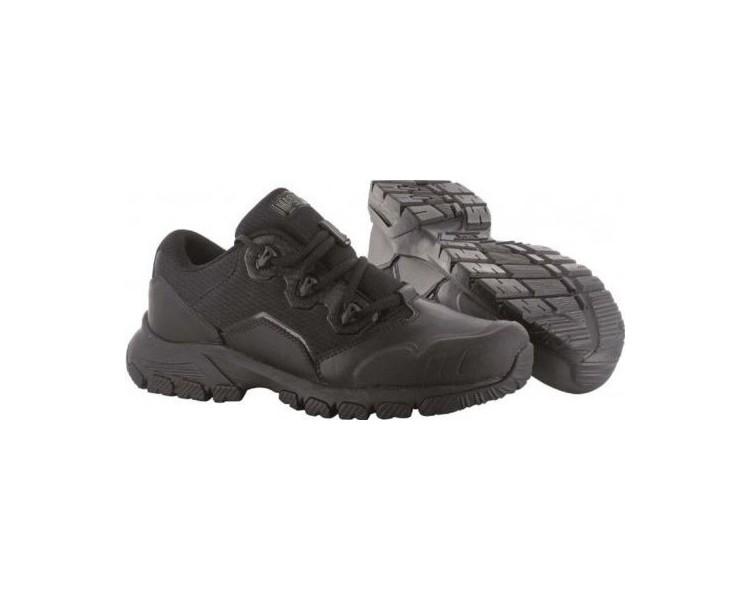 MAGNUM Mach I 3.0 ASTM Sapatos militares e policiais profissionais