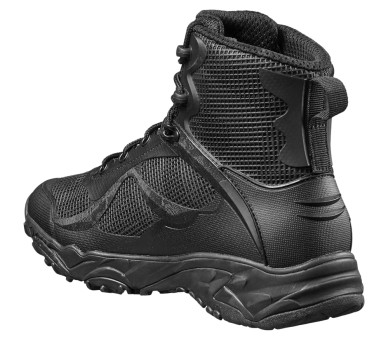 MAGNUM Opus Mid profesionální vojenská a policejní obuv