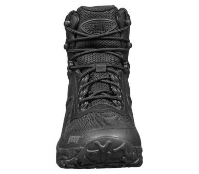 MAGNUM Opus Mid profesionálne vojenské a policajné topánky