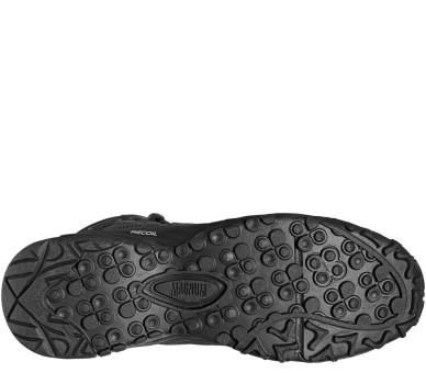 ماغنوم أوبوس منتصف الأحذية العسكرية والشرطة المهنية