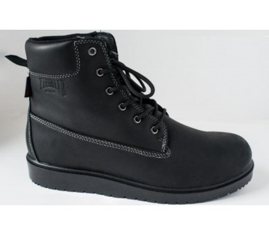 "TERRY 6"" WATERPROOF LACE - UP BOOT"