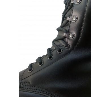ZEMAN AM-35 humanitární antiminová obuv