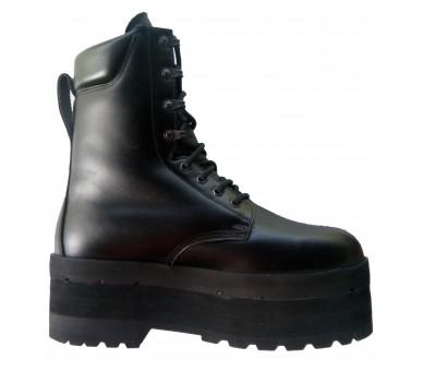 ZEMAN AM-35 humanitäre antiminová Schuhe
