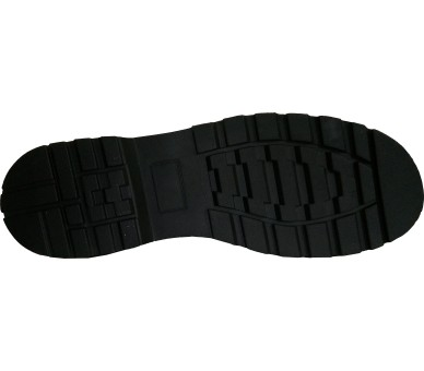 ZEMAN AM-50 гуманитарная антиминовая обувь