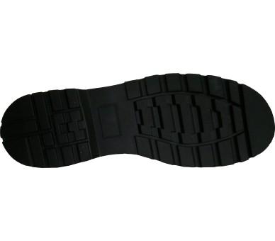 ZEMAN AM-50 гуманитарная противоминная обувь