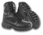 Profesionální vojenské a policejní boty MAGNUM Lynx 8.0