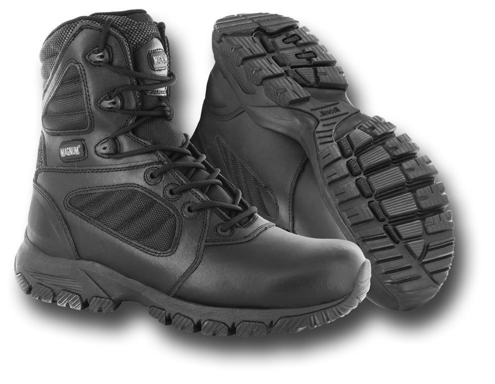 magnum-lynx-80-profesionalni-vojenska-a-policejni-obuv.jpg 3d72bc3ef7