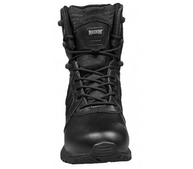 MAGNUM Lynx 8.0 profesional militar y botas de policía.