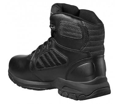 Profesionální vojenské a policejní boty MAGNUM Lynx 6.0
