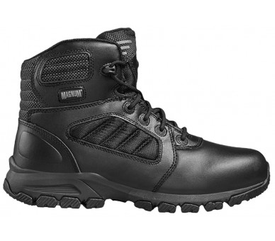 MAGNUM Lynx 6.0 profesionálny vojenská a policajné obuv