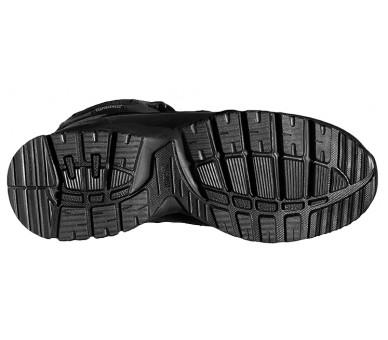 MAGNUM Lynx 6.0 Scarpe militari e da polizia professionali