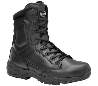 MAGNUM Viper 8.0 Leather WP Calzado militar y de policía profesional