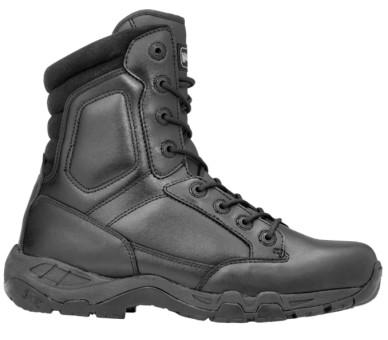 MAGNUM Viper 8.0 Leather WP profesionálne vojenská a policajné obuv