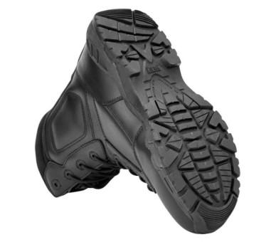 Profesionální vojenské a policejní boty MAGNUM Viper 8.0 Leather WP
