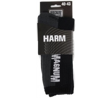 MAGNUM Harm Socks - accessori militari e di polizia