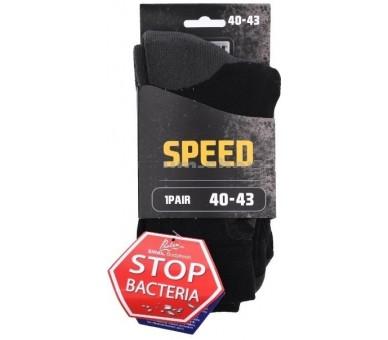 ZEMAN 01 ponožky - vojenské a policejní doplňky
