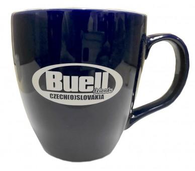Cup Blue Buellfriends Czech(o)Slovakia