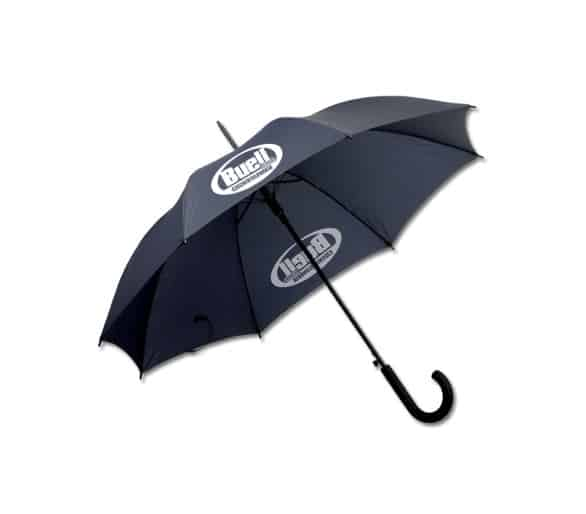 Umbrella Buellfriends Czech(o)Slovakia
