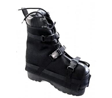 ZEMAN AM-L návlek pre humanitárnu antiminová obuv