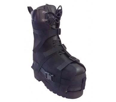 Potah ZEMAN AM-L na humanitární protipěchotní obuv