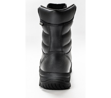 EXC Trooper 8.0 Leather WP impermeabile professionale militare e polizia scarpe