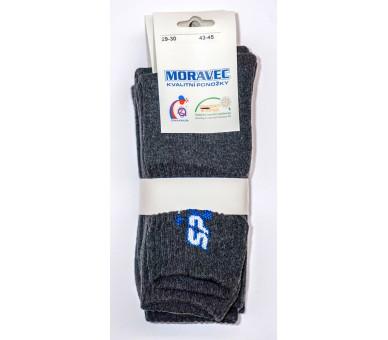 SPORT ponožky