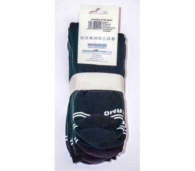 PROFI-SPORT thermo socks