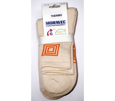 PROFI-SPORT ponožky