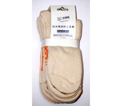 Termo ponožky PROFI-SPORT