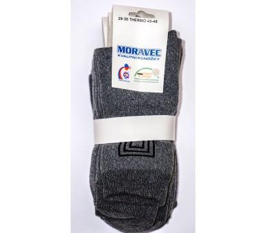 PROFI-SPORT thermo ponožky