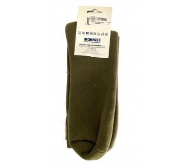 OUTDOOR THERMO Socken