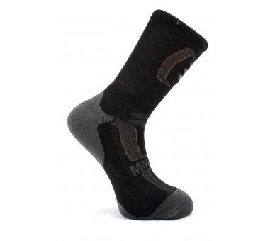 Ponožky MAGNUM Speed - vojenské a policejní doplňky