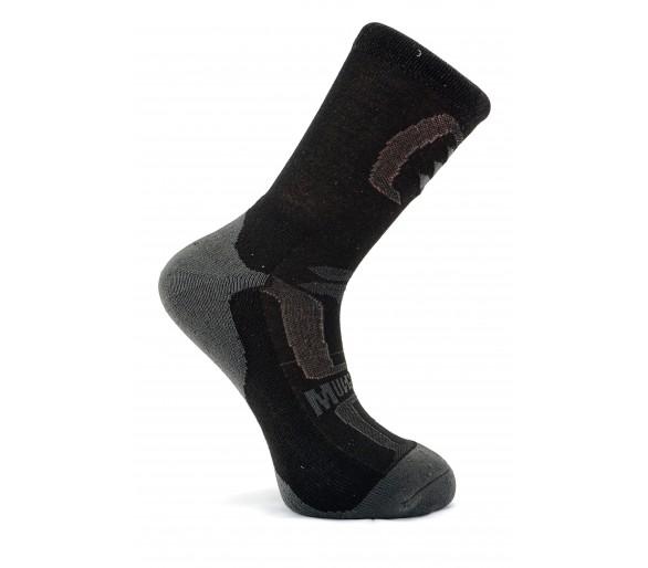Socken MAGNUM Speed - Militär- und Polizeizubehör