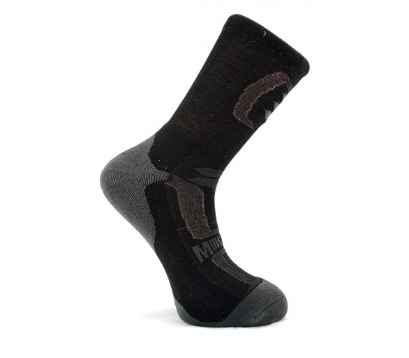 Socks MAGNUM Speed - military and police accessories
