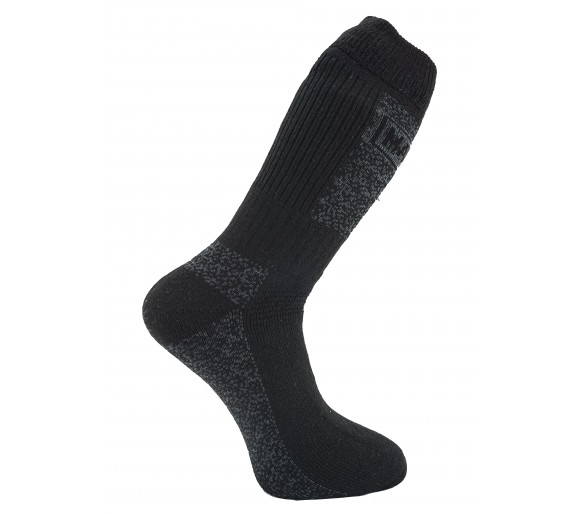Socks MAGNUM Extreme - military and police socks