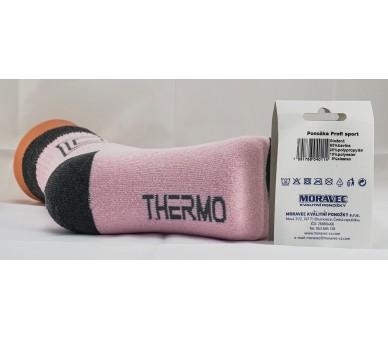 PROFI-SPORT Thermosocken