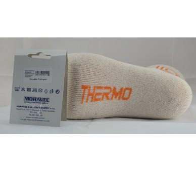 Calze termiche PROFI-SPORT